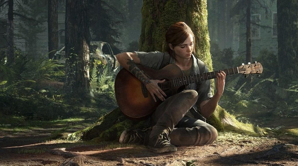 'The Last Of Us Part II' presenta un apocalipsis accesible