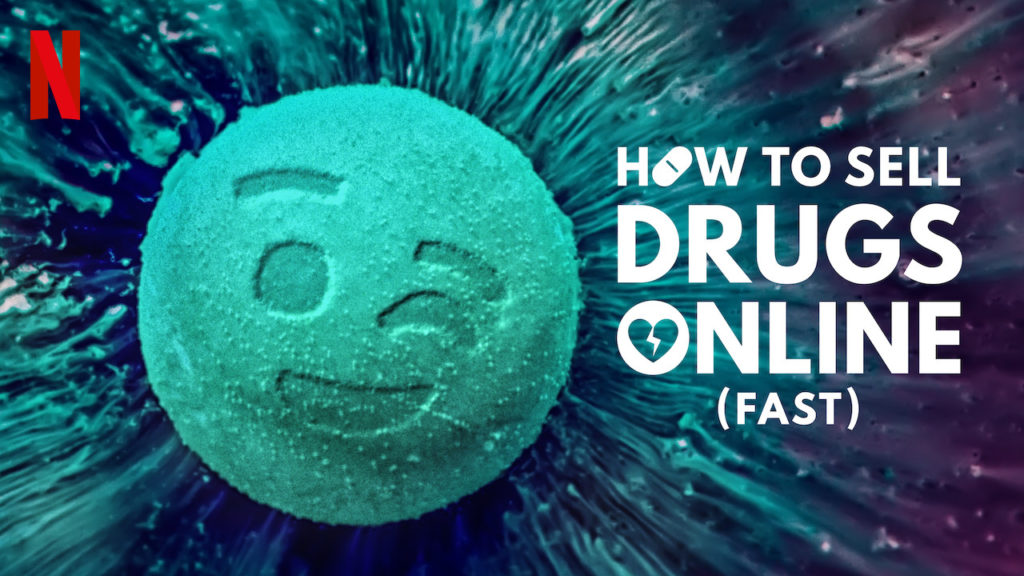 how-to-sell-drugs-online-poster-temporada-2.jpg