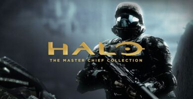 Halo 3: ODST podría venir a Master Chief Collection en PC